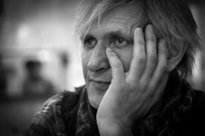 Tomasz Cichawa