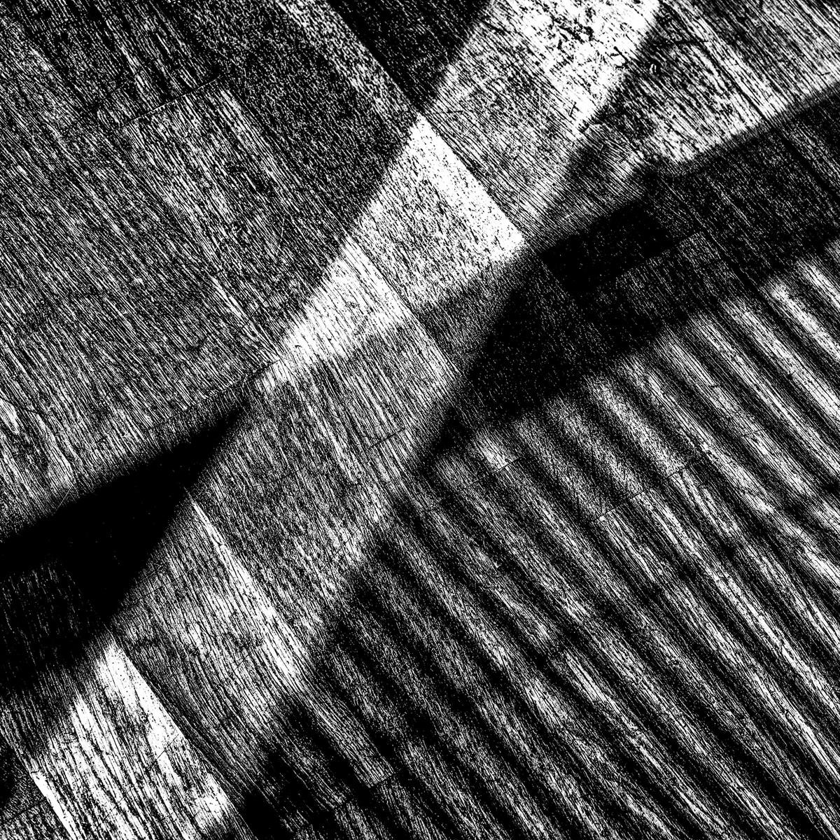 Série Variations (1) • Photo d'art • Tomasz Cichawa