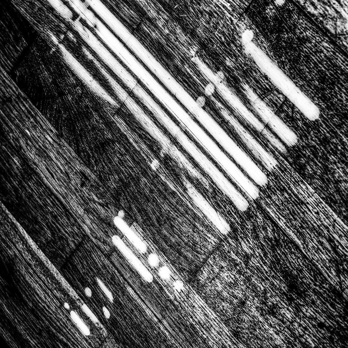 Série Variations (2) • Photo d'art • Tomasz Cichawa