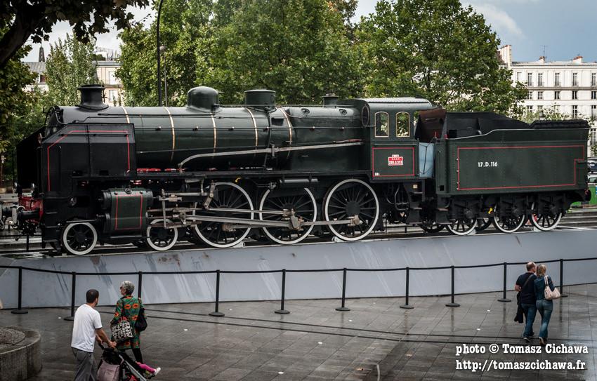 Il était une fois Orient Express