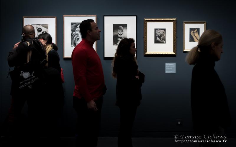 Qui a peur de femmes photographes ? (expo)