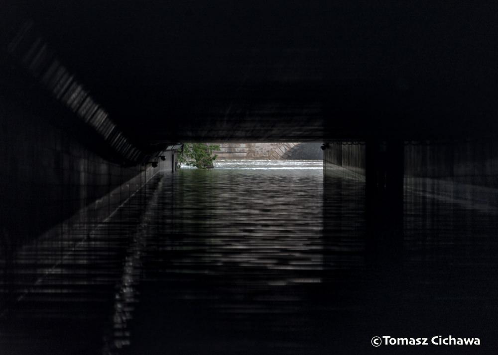 La crue de la Seine_08