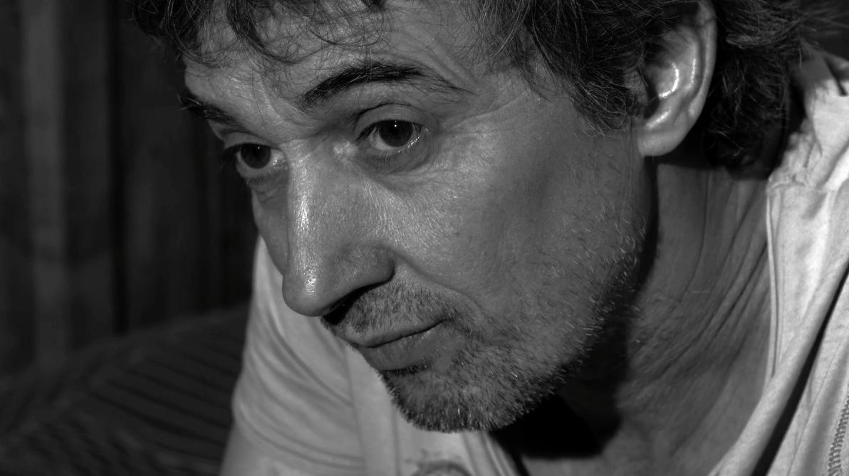 Directeur de la photographie : Tomasz Cichawa