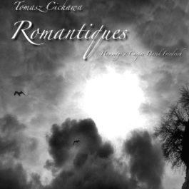 """3. Albums """"Romantiques"""""""