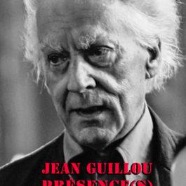 2. DVD Jean Guillou