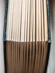 1. Livres • Books