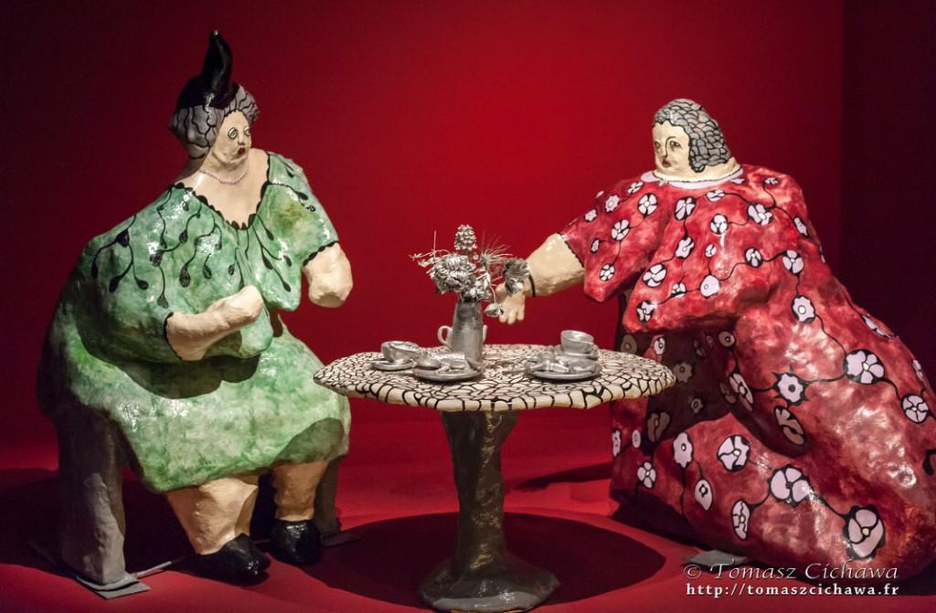 _TOM2160-2Niki de Saint Phalle (exposition)
