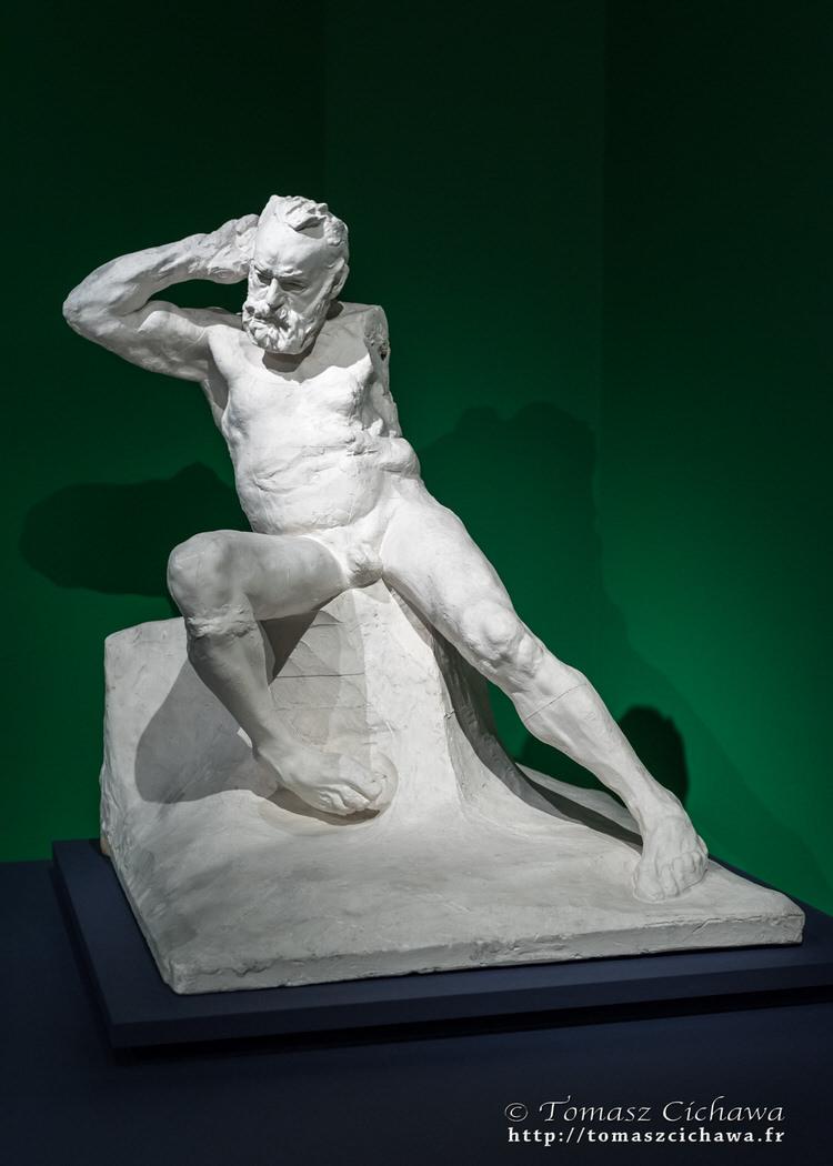 Eros Hugo (expo)