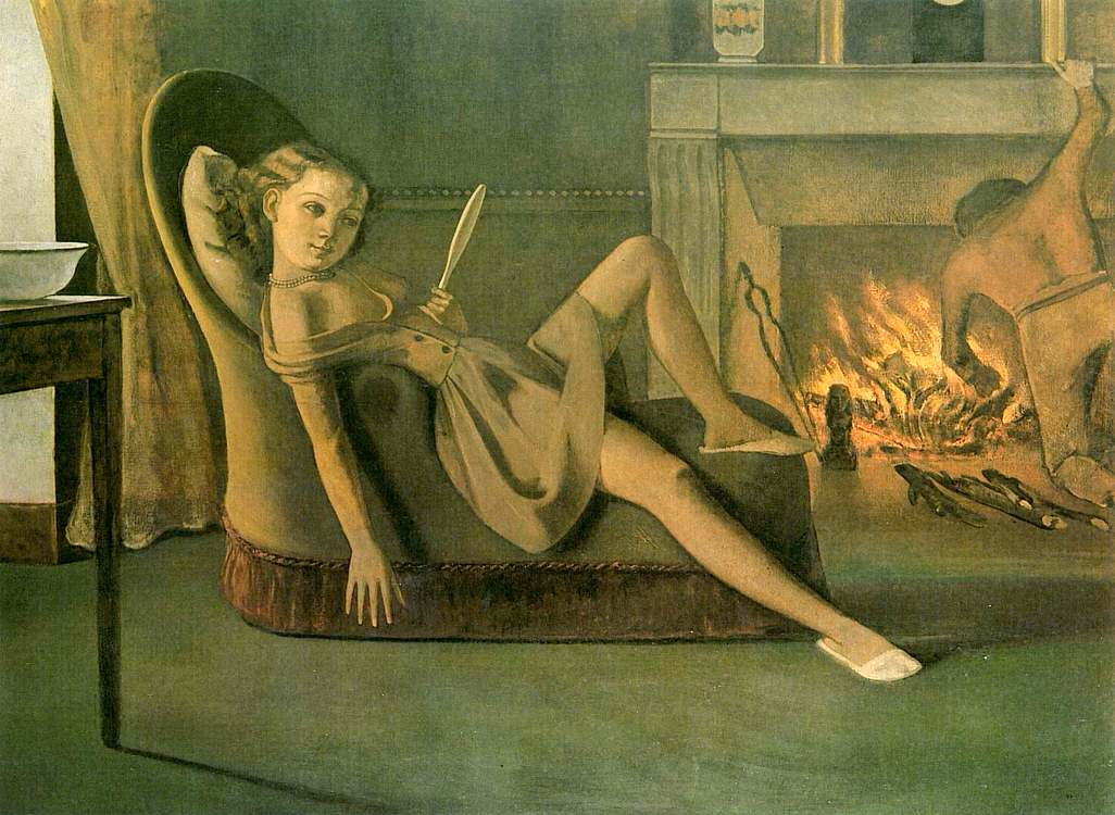 Balthus_the-golden-years