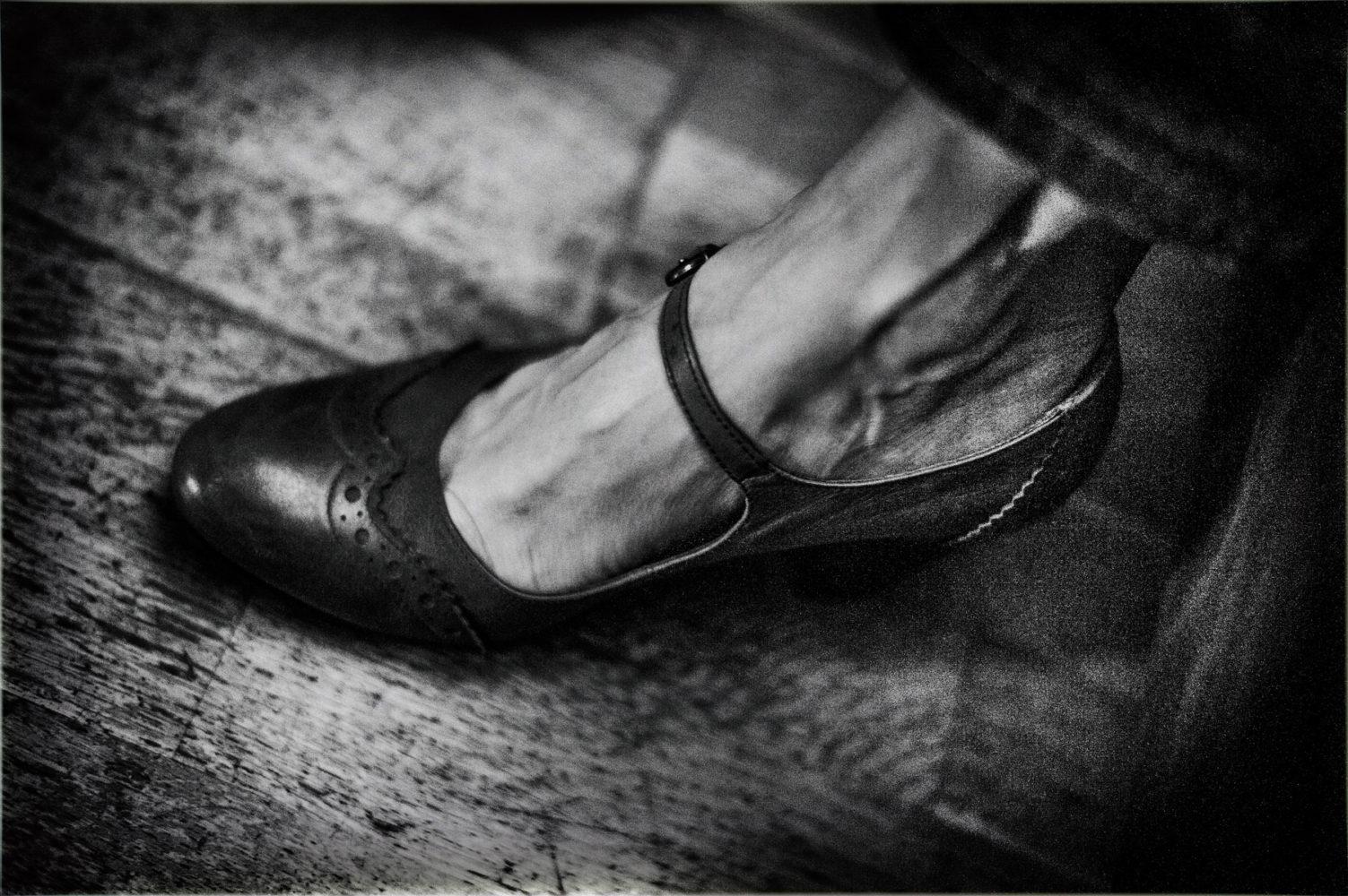 Sensibles Photo d'Art Tomasz Cichawa