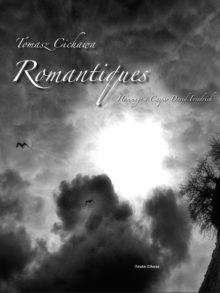 """4. Albums """"Romantiques"""""""