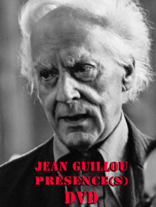 2. DVD Jean Guillou