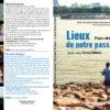 Lieux de notre passage_DVD